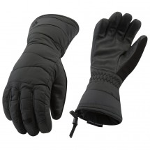 Black Diamond - Women's Ruby Glove - Gants