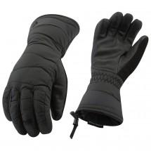 Black Diamond - Women's Ruby Glove - Gloves