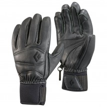 Black Diamond - Women's Spark Glove - Handschuhe