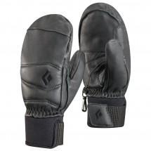 Black Diamond - Women's Spark Mitts - Handschuhe