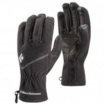 Black Diamond - Women's Windweight - Handschuhe