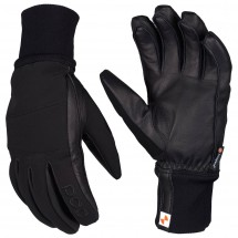 POC - Nail Color - Handschuhe