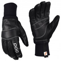 POC - Wrist Freeride - Gloves