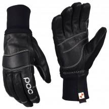 POC - Wrist Freeride - Käsineet