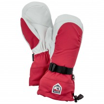Hestra - Army Leather Extreme Mitt - Gloves