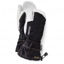 Hestra - Army Leather GTX 3 Finger - Handschuhe