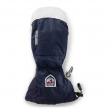 Hestra - Army Leather Heli Ski Mitt - Gloves