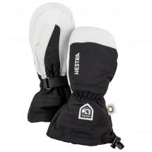 Hestra - Kid's Army Leather Heli Ski Mitt - Handschoenen