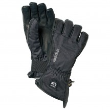 Hestra - Army Leather Patrol 5 Finger - Gants