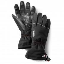 Hestra - Bike Gauntlet CZone 5 Finger - Handschoenen