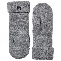Hestra - Bonny Knit Mitten - Handschuhe