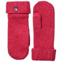 Hestra - Bonny Knit Mitten - Gloves