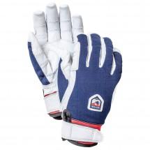 Hestra - Ergo Grip Active 5 Finger - Handschuhe