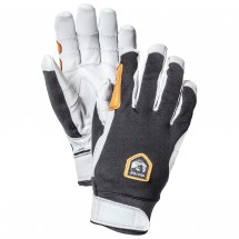 Hestra - Ergo Grip Active 5 Finger - Gants