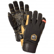 Hestra - Ergo Grip Outdry Dexterity Short 5 Finger - Gloves