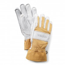 Hestra - Fält Guide Glove 5 Finger - Gloves