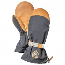 Hestra - Helags Senior Mitt - Handschuhe
