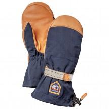 Hestra - Helags Senior Mitt - Gloves