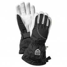 Hestra - Women's Heli Ski 5 Finger - Gloves