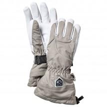 Hestra - Women's Heli Ski 5 Finger - Käsineet