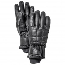 Hestra - Henrik Leather Pro Model 5 Finger - Gants