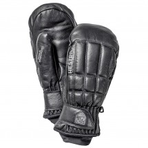 Hestra - Henrik Leather Pro Model Mitt - Gloves