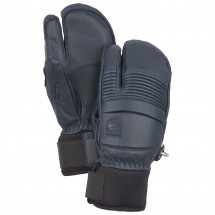 Hestra - Leather Fall Line 3 Finger - Handschoenen
