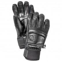 Hestra - Leather Fall Line 5 Finger - Gloves