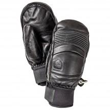 Hestra - Leather Fall Line Mitt - Handschoenen