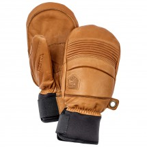 Hestra - Leather Fall Line Mitt - Käsineet