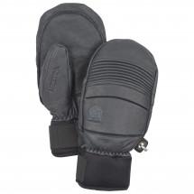 Hestra - Leather Fall Line Mitt - Handschuhe