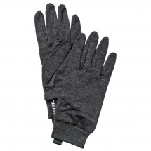 Hestra - Merino Wool Liner Active 5 Finger - Käsineet