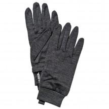 Hestra - Merino Wool Liner Active 5 Finger - Handschoenen