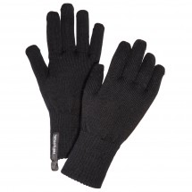 Hestra - Merino Wool Liner Knitted 5 Finger - Gants