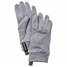 Hestra - Multi Active 5 Finger - Gants