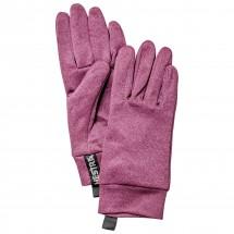 Hestra - Multi Active 5 Finger - Hansker