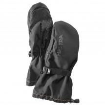 Hestra - Pull Over Mitt - Gloves