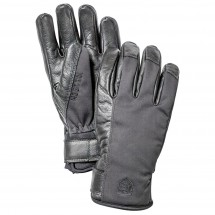 Hestra - Swisswool Inverno 5 Finger - Gloves