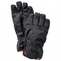 Hestra - Swisswool Merino Liner 5 Finger - Gants