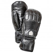Hestra - Women's Fall Line Mitt - Gloves
