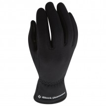 Black Diamond - Heavyweight - Gants