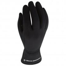 Black Diamond - Heavyweight - Gloves