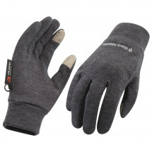 Black Diamond - Power Weight - Gants