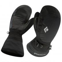 Black Diamond - Mercury Mitts - Handschoenen