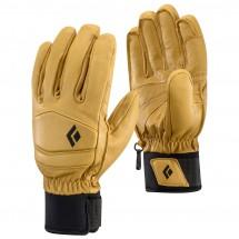 Black Diamond - Spark - Handschuhe