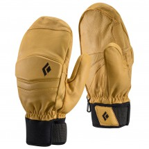 Black Diamond - Spark Mitts - Gloves