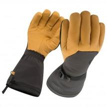 Black Diamond - Super Rambla - Handschoenen