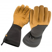 Black Diamond - Super Rambla - Handschuhe