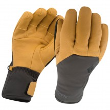 Black Diamond - Rambla - Handschuhe