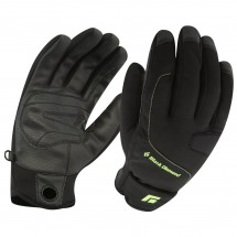 Black Diamond - Torque - Handschuhe
